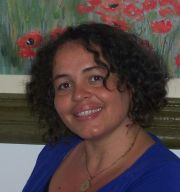 Valérie Canton Rabier