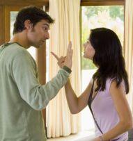 therapie-couple-trets