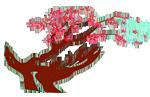 logo-soin-reiki-trets